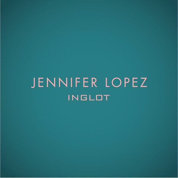 It's official - Jennifer Lopez is launching a makeup collection! Here's everything we know: