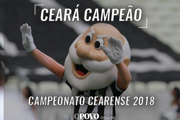 Castelão
