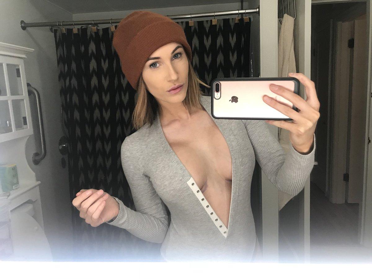 I woke up with new tits. jwkKCybhIR
