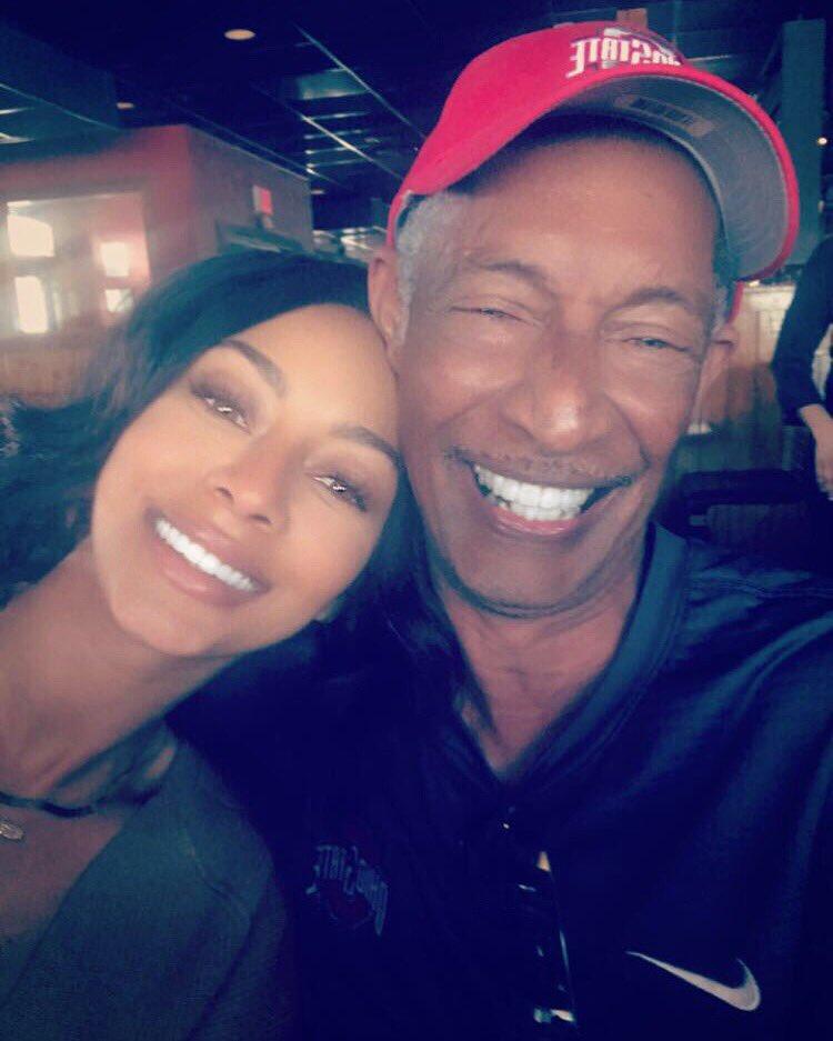 Dad turned 70!! 🎈Safe to say he enjoyed his celebration!! Love you, Dad!! #April4 #OhioState #biggestfan