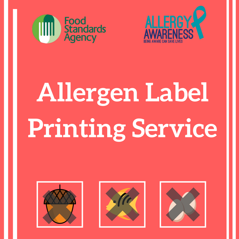 test Twitter Media - #Allergyawareness starts with clear #allergylabelling. Cotswold Based #itsticklabels provide a Food Standard compliant range of Allergy labelling from our Gloucestershire location. #allergyuk @bestallergysite https://t.co/JtXNQGyybN https://t.co/xFhr8IKguH