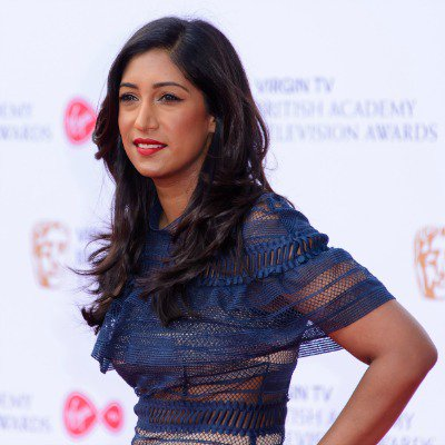BBC receives hilarious complaint about presenter @TinaDaheley's 'off-putting' hair