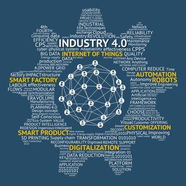 test Twitter Media - VALUTARE LA PROPRIA MATURITÀ DIGITALE NELLA PROSPETTIVA INDUSTRIA 4.0   Il test Industria 4.0, elaborato da Confindustria-Assoconsult e Politecnico di Milano, consente di far scoprire all'azienda il proprio livello di digitalizzazione.  ->https://t.co/nznrz5JnWM https://t.co/x0yy5oOVsa