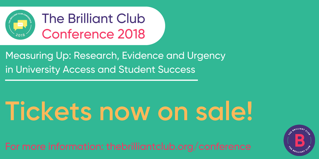 test Twitter Media - We are proud to be able to offer travel bursaries for teachers attending #TBCconference ! For more info and to book your place visit: https://t.co/98K1ZsDS92 #fairaccess #ukedchat #outreach https://t.co/9mDFEDwYEt