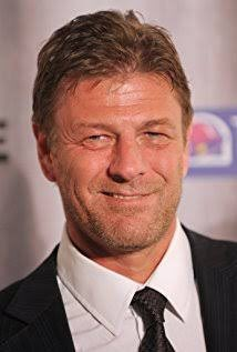 Sean Bean  .*   Happy Birthday °  *.