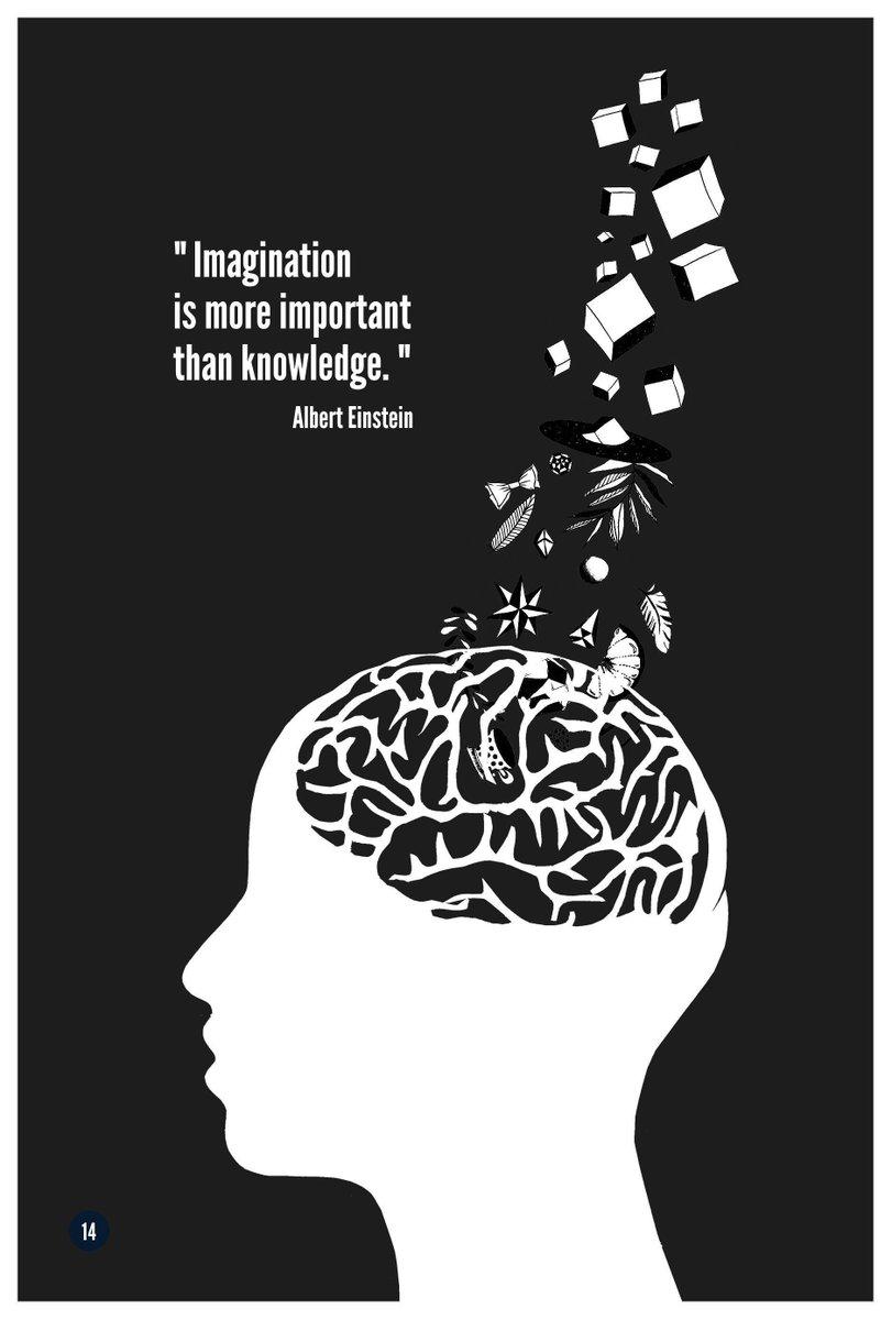 Einstein said it best.. https://t.co/wlCpVXXA4w https://t.co/IHAMow5StK