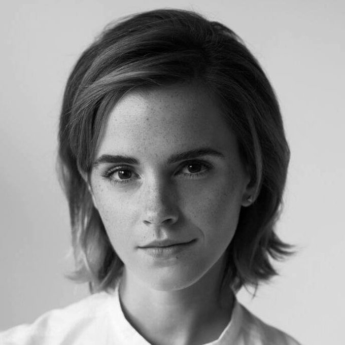 Happy 28th birthday to Emma Watson!