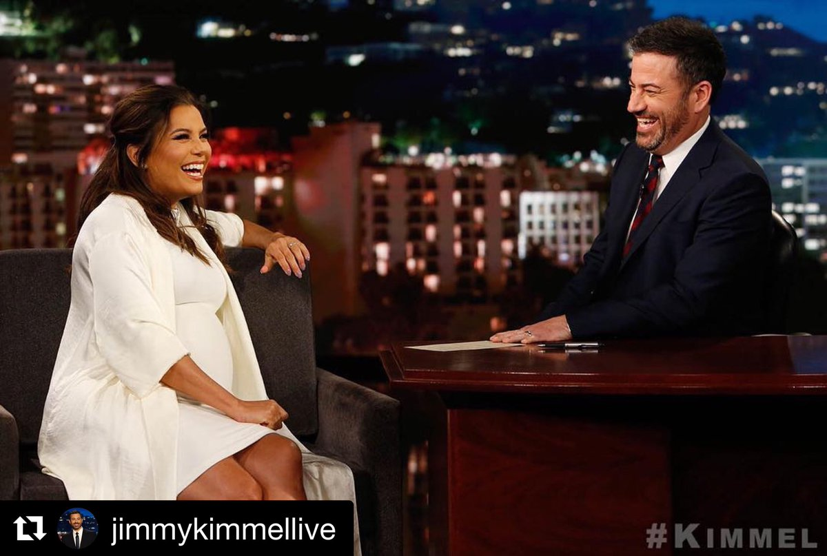 Yup, all I talk about nowadays is baby stuff ???? More baby talk tonight on @JimmyKimmelLive ???????? @OverboardMovie https://t.co/ehRlVMPIJU