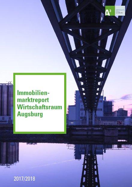 test Twitter Media - #Immobilienmarktreport Wirtschaftsraum #Augsburg 2017/2018: Öffentliche Präsentation @SSK_Augsburg am 19.04., 10.30 Uhr. Mehr unter https://t.co/kKrxyhPXha #RegionA3 #Immobilien https://t.co/UtQKrpCvRE