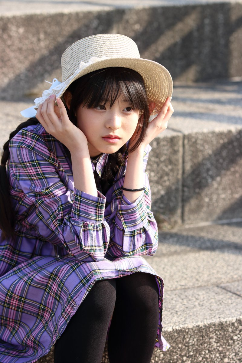 色んなジュニアアイドル画像29 (非あずあず) ->画像>2018枚