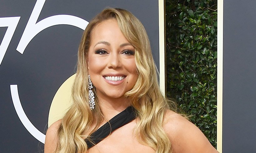 Mariah Carey has opened up about her experiences with biopolar disorder for the first time: