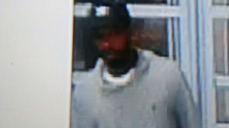man wanted for questioning in shallotte walmart card fraud case httpst