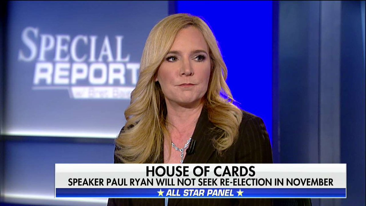 A.B. Stoddard: What Would It Take For Obama To Dump Hillary For Joe Biden?    Video   RealClearPolitics