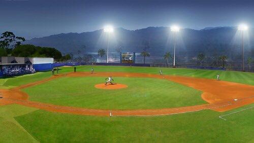 UCSB_Baseball ucsb