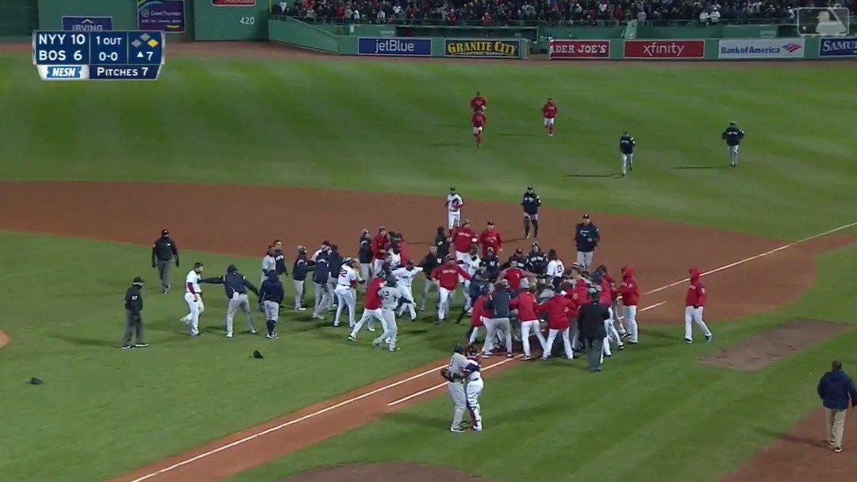 MLB joe kelly