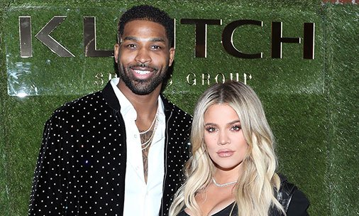 Khloé Kardashian fans boo Tristan Thompson during his first game since cheating scandal: