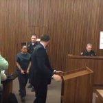 Mother, boyfriend plead not guilty in death of 4-year-old Aniya Day-Garrett