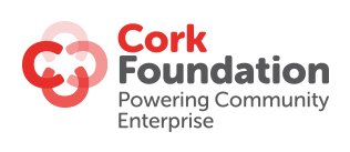 test Twitter Media - The @CorkFoundation connects with the #Cork network globally to support Cork people locally. You can show your support today - Use TAPTAG CORKF to donate and support with a tap on your smartphone! 📲 Check out recent projects  here 👉 https://t.co/eAe7b7vDhd #GiveBack #TakeCare https://t.co/ny3wpgw6tP