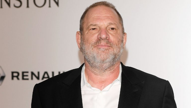 Disney can't keep confidential its deals with Harvey Weinstein