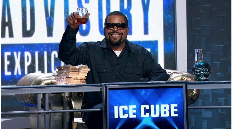 Who's ready to party? #HipHopSquares goin down TONIGHT on @VH1. Tune in at 10pm est. https://t.co/dS0RHVsyMF