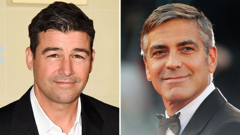 George Clooney Reduces 'Catch-22' Role; Kyle Chandler Takes Over as Lead in Hulu Mini
