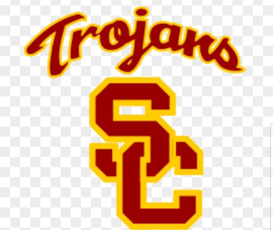 RT @deondrickglass: Very honored and blessed to have received an offer from the University of Southern California!!! https://t.co/Q0z1AcMd7a