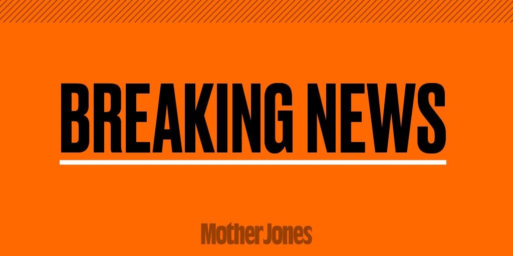 The Senate just confirmed the coal lobbyist who could replace Scott Pruitt https://t.co/pFlxGi5WBq https://t.co/HApN6CiguX
