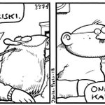 #Fingerpori https://t.co/ANEy2MpXMl https://t.co/LNMnrH9N4m