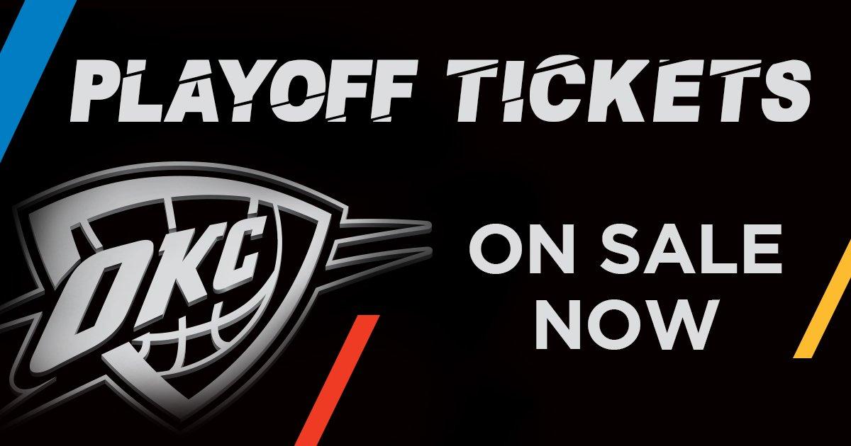 Playoff tickets are on sale NOW!  Info �� https://t.co/xLIEl2Uzqx https://t.co/q0qxtj2tQo