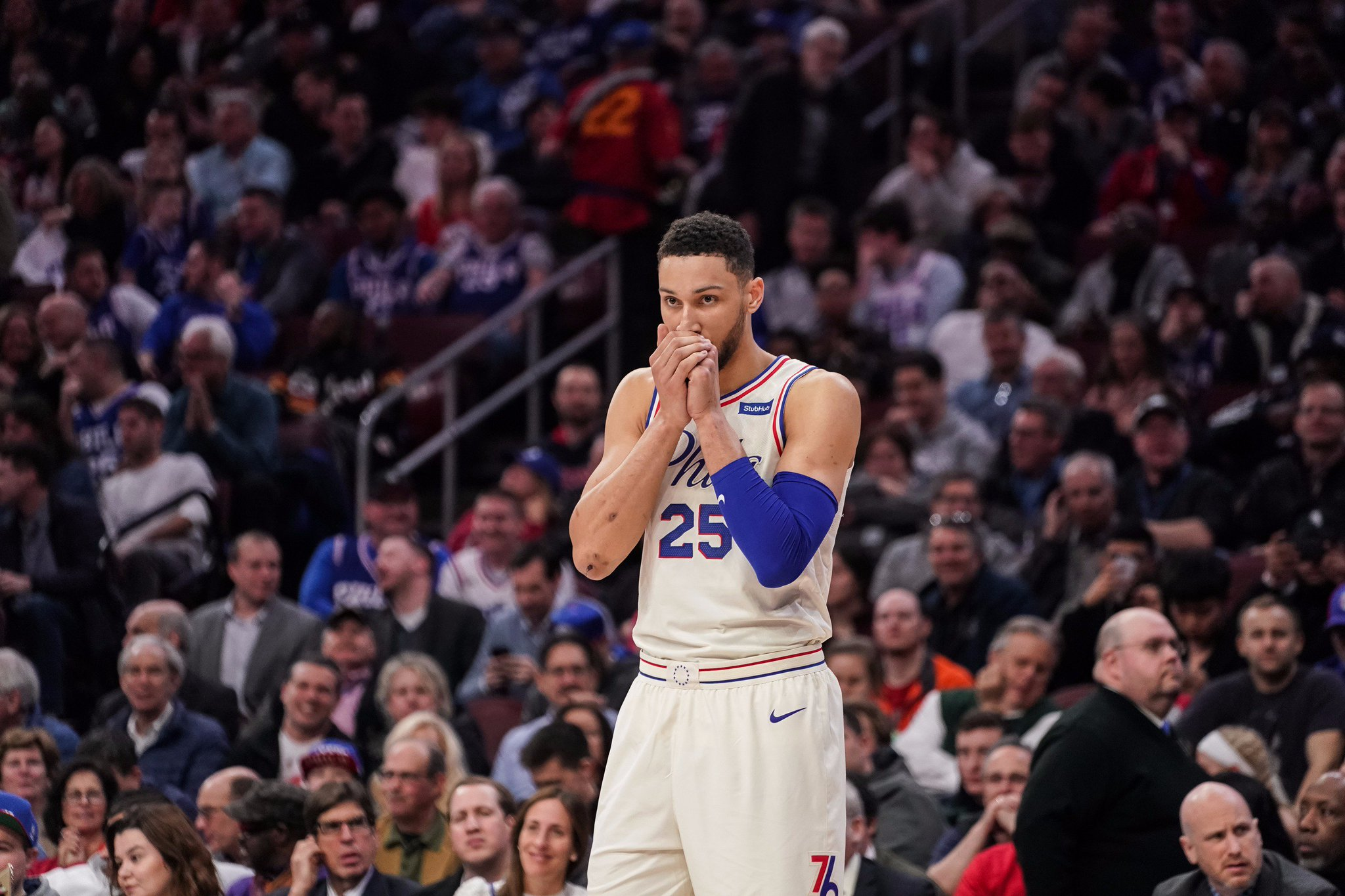 Stats from the regular season before the post-season » https://t.co/wcGsjtkrVW  #PhilaUnite x #HereTheyCome https://t.co/vQsc7q2sB2