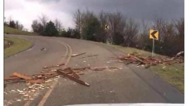 mountainburg men Crawford county emergency crews are assessing the damage after a possible tornado touched down in mountainburg a number of high-profile men have been.
