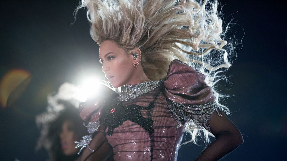 How to watch @Beyonce's #Coachella2018 performance, which streams at 11:10 p.m. https://t.co/mYpArQ3HtN https://t.co/VW2oJb6mXX