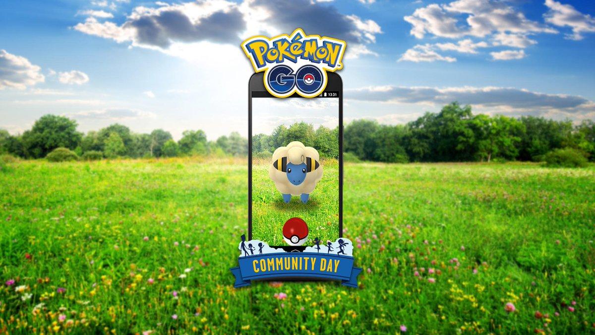 Pokémon GO Japan