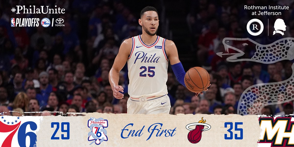 First 12 gone in South Philly. https://t.co/Tnq3YpuB8V