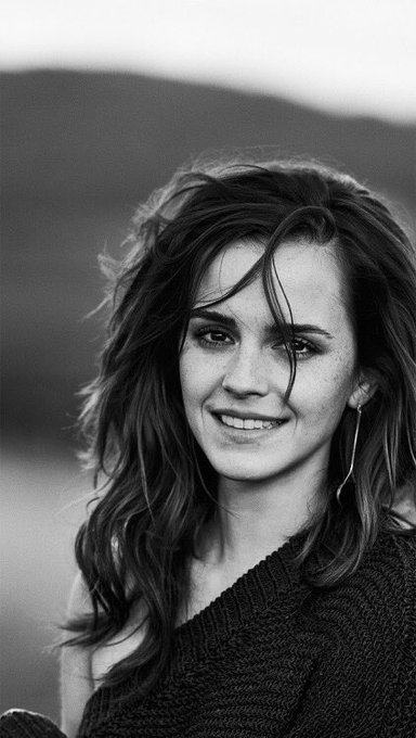 Happy birthday emma watson
