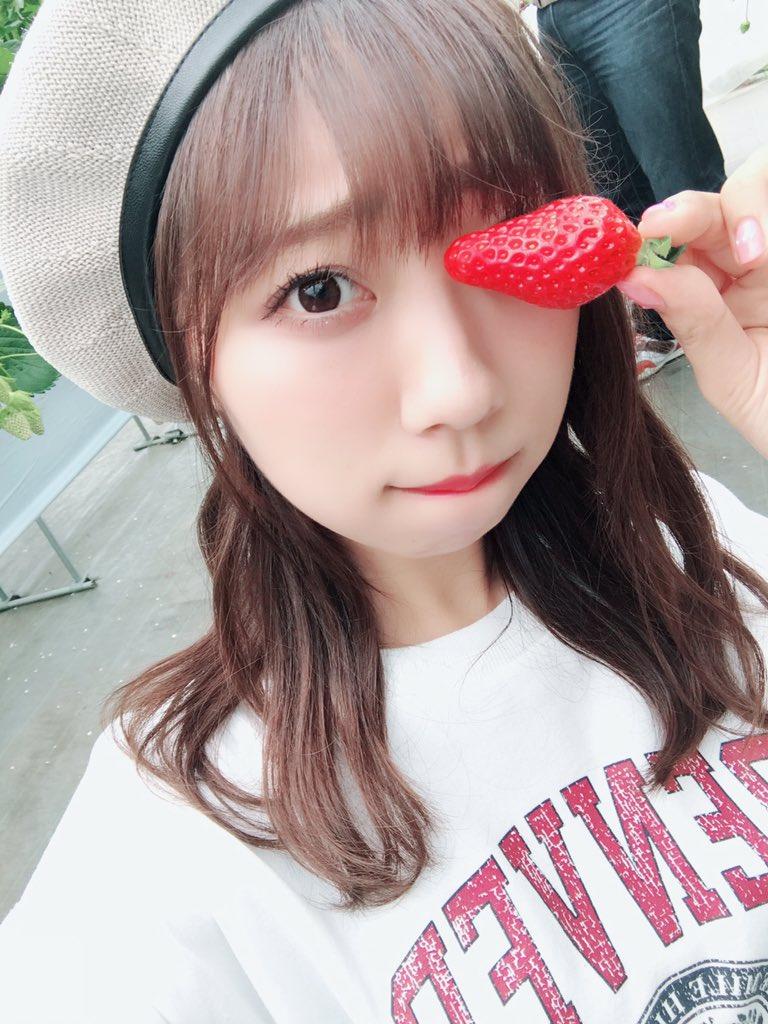 NMB48★5258 YouTube動画>7本 ->画像>167枚