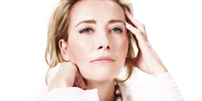 Emma Thompson - Happy Birthday!