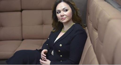"""The Russian lawyer in the Trump Tower meeting admits she was a Kremlin """"informant"""""""