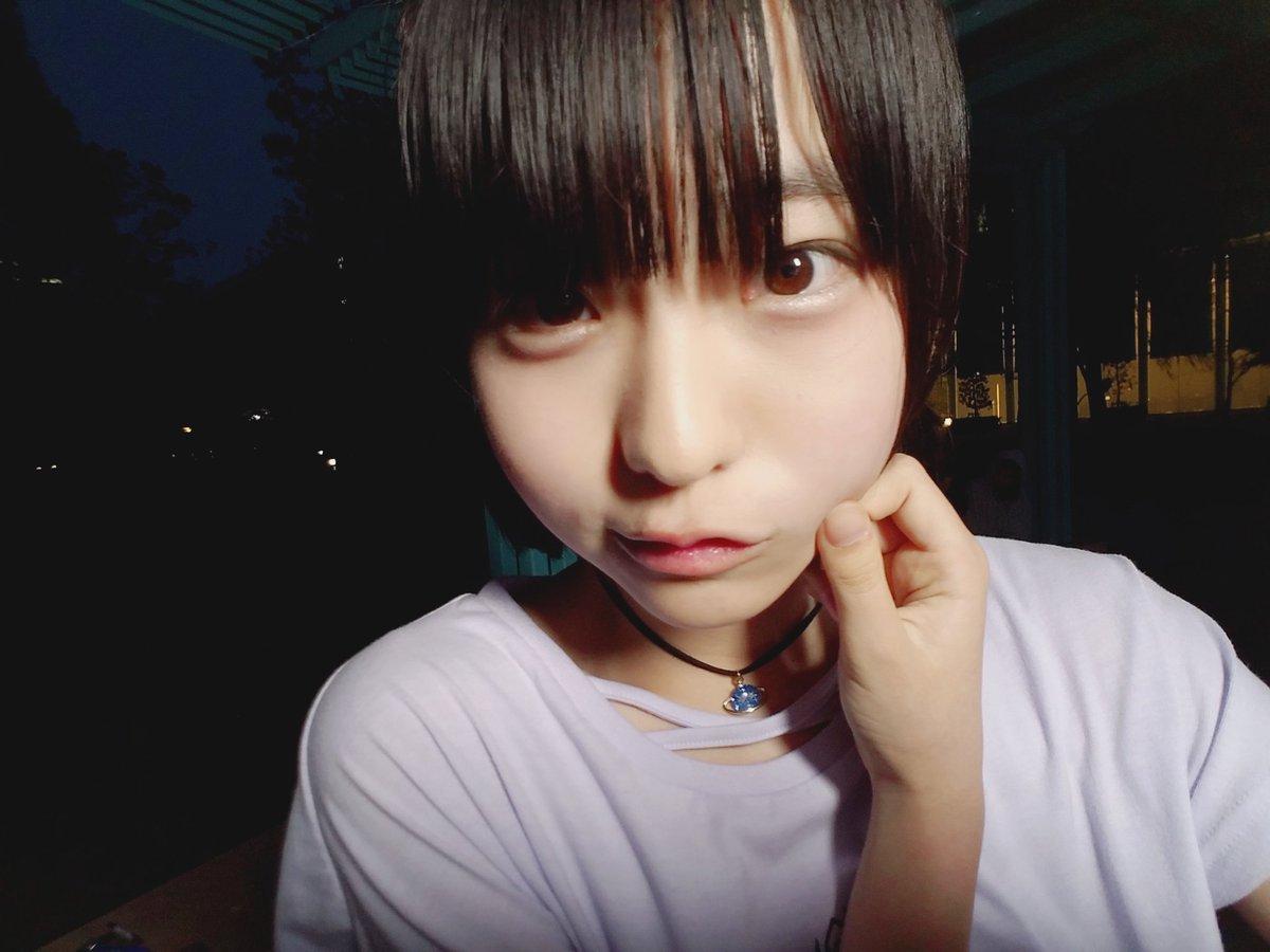 色んなジュニアアイドル画像29 YouTube動画>2本 ->画像>1269枚