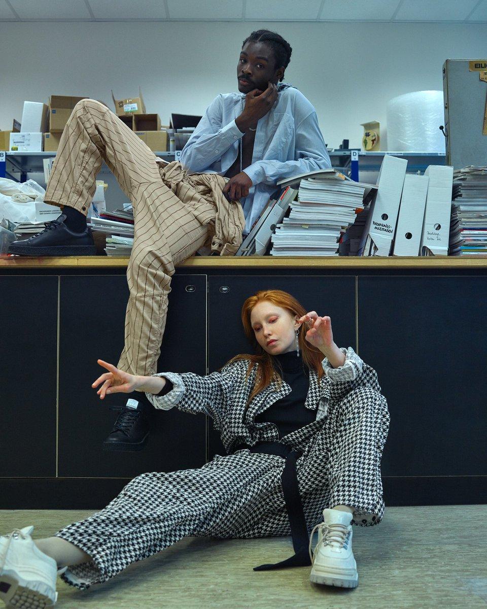 G-Star RAW Suit Collection #GStarRAW https://t.co/cUOf1DGczX https://t.co/spnr3VdBKz
