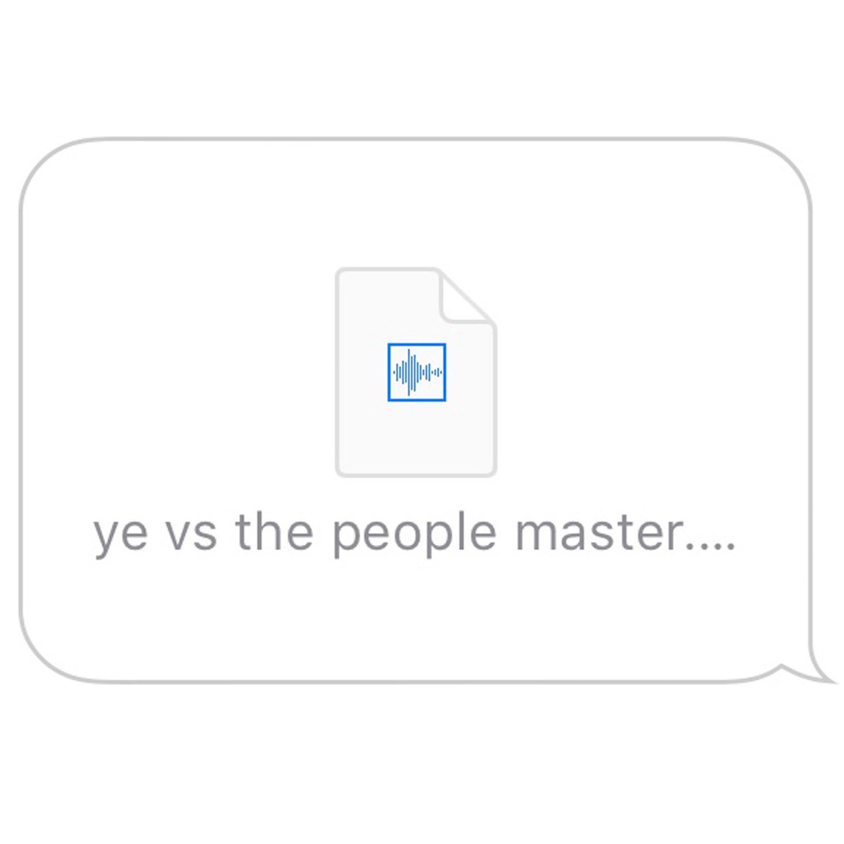 ye vs the people @  https://t.co/shjFIROujA https://t.co/8f8WZpO8WH