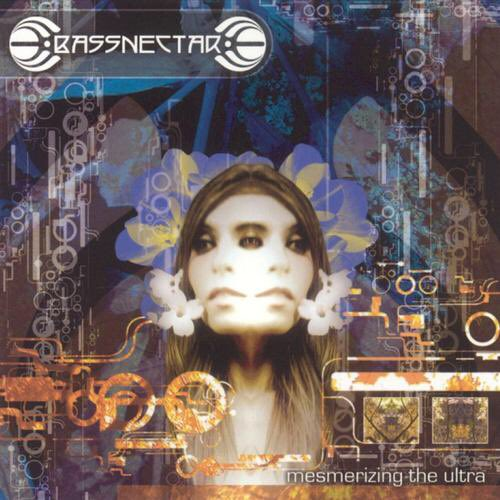 🎧 Simultaneous by @bassnectar on @PandoraMusic #revolution is my divine right https://t.co/0Me9FYsh9T https://t.co/IdhrobrsM6