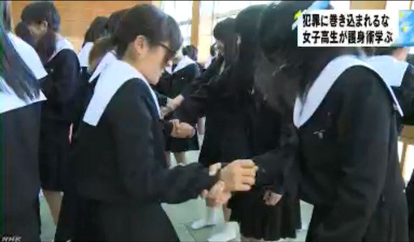 芋な女子中学生が好き23 [無断転載禁止]©bbspink.comYouTube動画>2本 ->画像>334枚