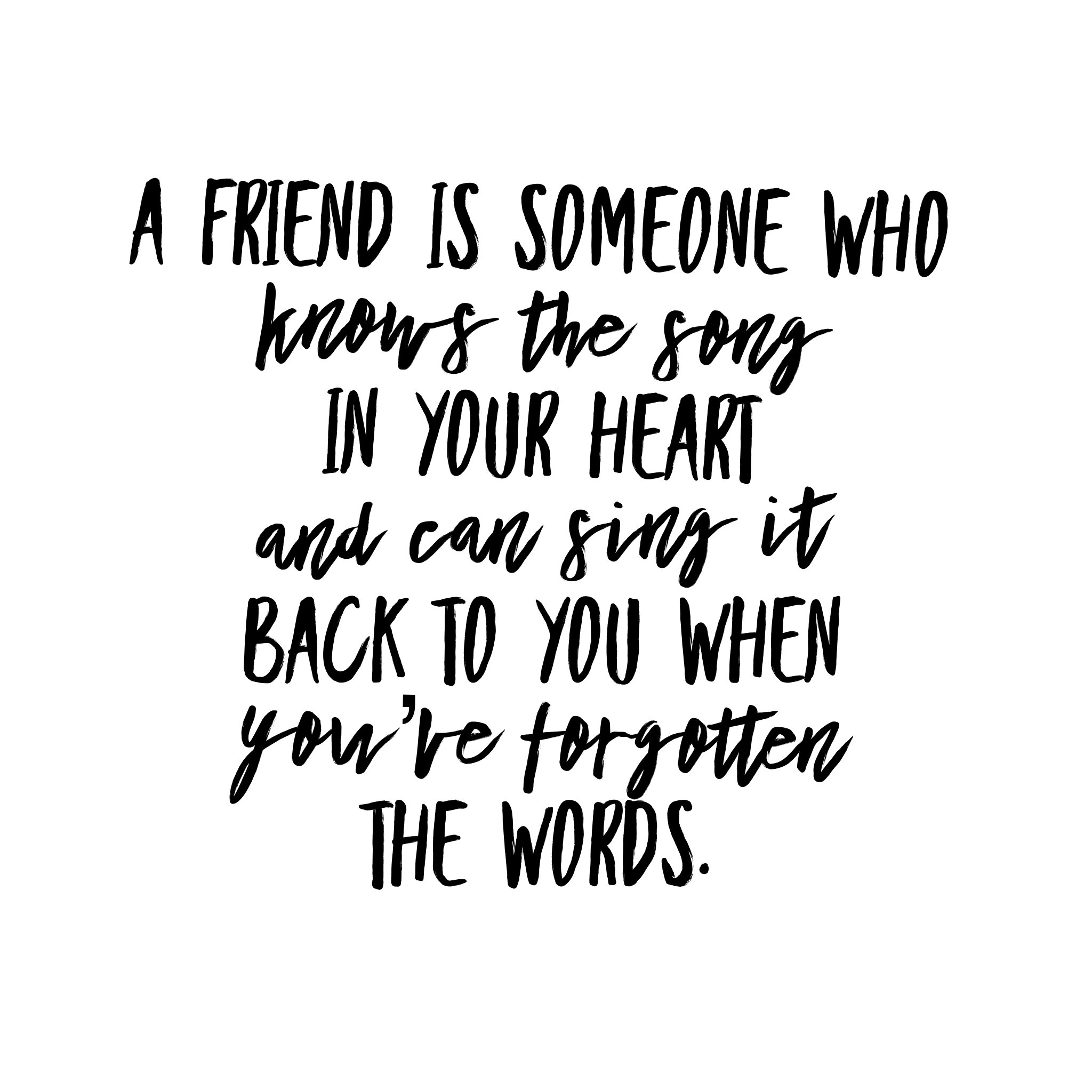 Tag a friend that helps you remember yourself! Good vibess������ https://t.co/gQ6Rd21zpw