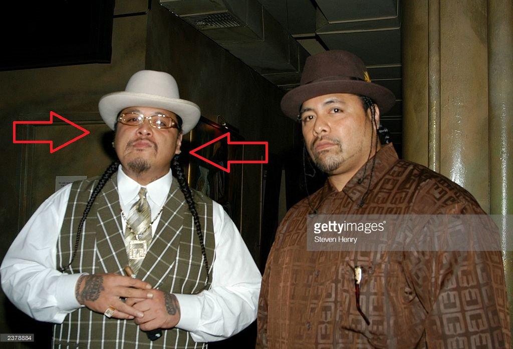 RT @bigshotradio: #RIP to the OG #Godfather of #BooyaaTribe.  Big Shot Radio and family sends our condolences. https://t.co/w5HeSDyM2Z