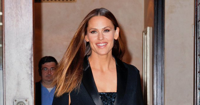 Happy Birthday, Jennifer Garner! Inside Her Big Career Moves From HBO to Instagram