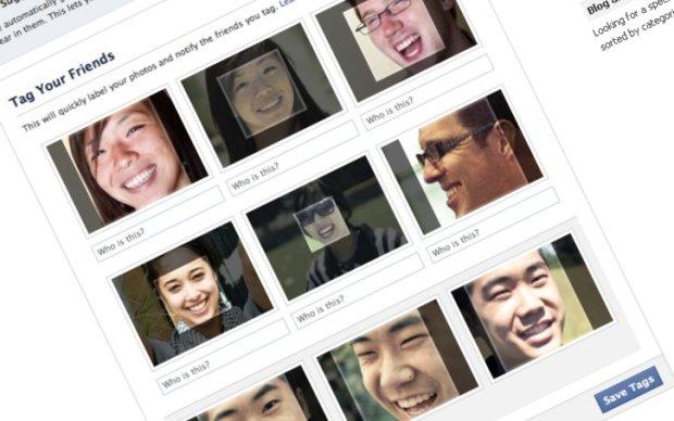 Facebook to face class action lawsuit over facial recognition https://t.co/vQeuO4CEIh https://t.co/SmZGYPnVBp