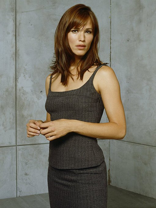 Happy birthday Jennifer Garner(born 17.4.1972)