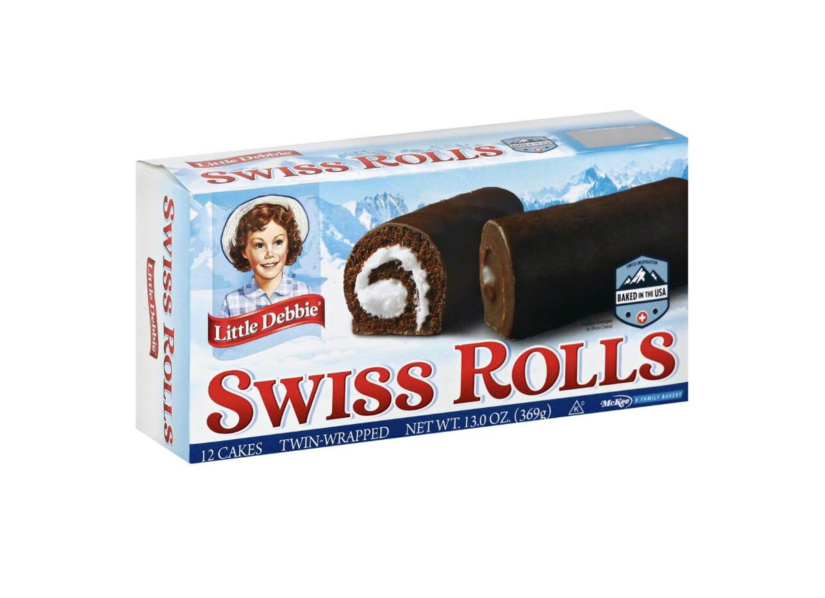 test Twitter Media - I'm about to email all of my coworkers and ask if any of them have a Swiss cake roll I can buy off them. I need one. Now. #gestationaldiabetes #plzsendhelp #littledebbie https://t.co/MfjxGXtP1X