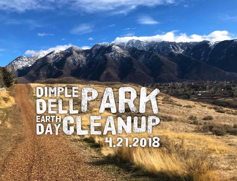 test Twitter Media - Please come join us as we participate in the Dimple Dell Cleanup on April 21st!  We will meet at the Wrangler trail head at 9:45 am (right next to the 24 Hour Fitness gym on 1300 E).  Bring a water bottle and gloves and wear your Suzanne Harrison T-shirts if you have one! https://t.co/PpEEeTu9sY